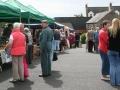 Market 3 July 2014