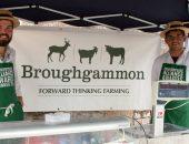 broughgammon