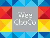 WeeChoco