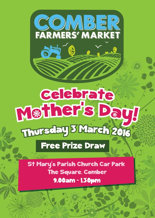 CFM_15x3_Ad_MotherDay 2016